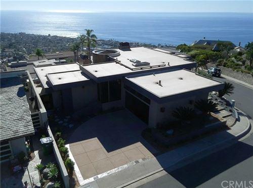 Photo of 1401 Coral Drive, Laguna Beach, CA 92651 (MLS # LG21013403)