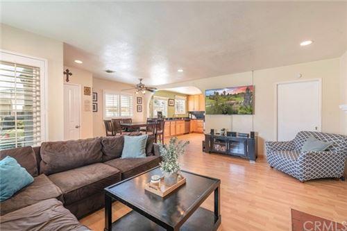 Tiny photo for 530 W Southgate Avenue, Fullerton, CA 92832 (MLS # OC21070403)