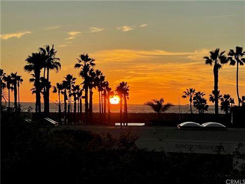 Photo of 110 The Village #211, Redondo Beach, CA 90277 (MLS # PV21228403)