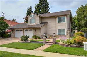 Photo of 1179 W Alta Mesa Drive, Brea, CA 92821 (MLS # PW19088403)