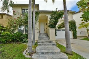 Photo of 450 Camino Flora, San Clemente, CA 92673 (MLS # PW19193403)