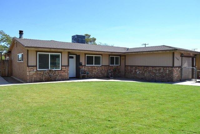 Photo of 15549 Fresno Street, Victorville, CA 92395 (MLS # 528403)