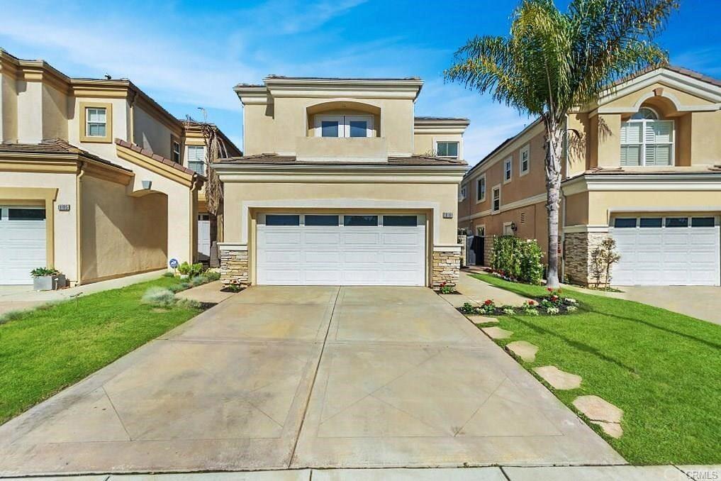 19191 Brynn Court, Huntington Beach, CA 92648 - MLS#: IG21149403