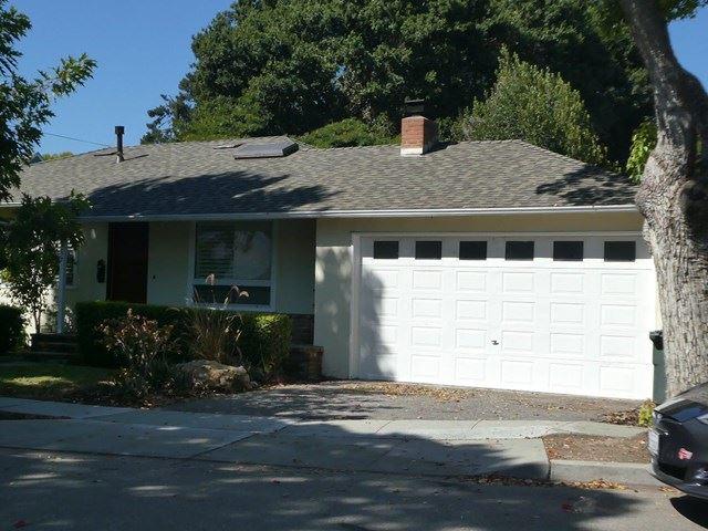 1057 Sonoma Avenue, Menlo Park, CA 94025 - #: ML81818403