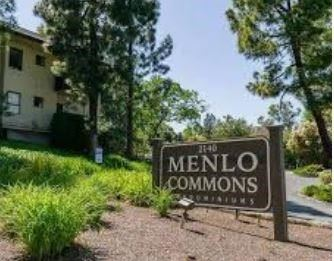 2140 Santa Cruz Avenue #C304, Menlo Park, CA 94025 - #: ML81831403