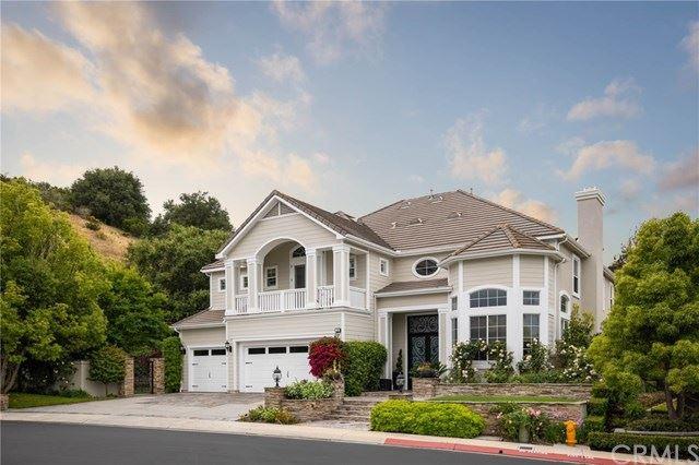 19 Knotty Oak Circle, Coto de Caza, CA 92679 - MLS#: NP20096403