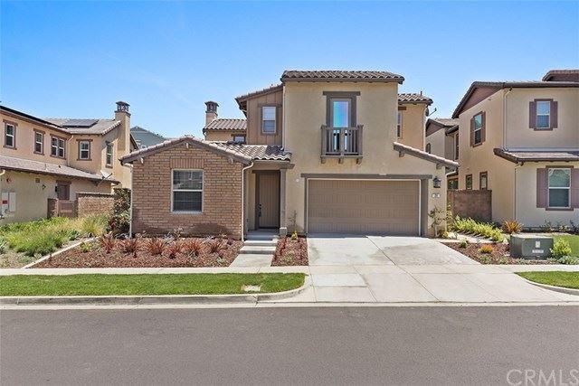 20 Baliza Road, Ladera Ranch, CA 92694 - MLS#: OC20114403