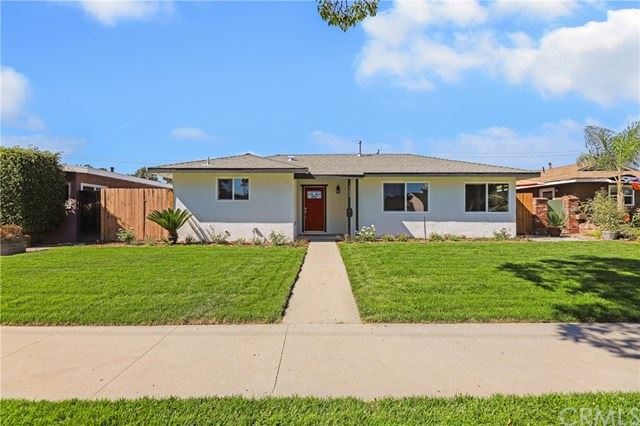3209 Shadypark Drive, Long Beach, CA 90808 - MLS#: OC20215403