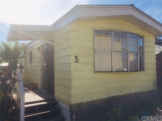 Photo of 1680 Main, Morro Bay, CA 93442 (MLS # SC20018403)