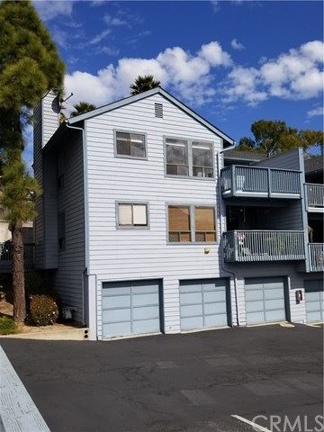 167 Brisco Road #J, Arroyo Grande, CA 93420 - #: SP20056403