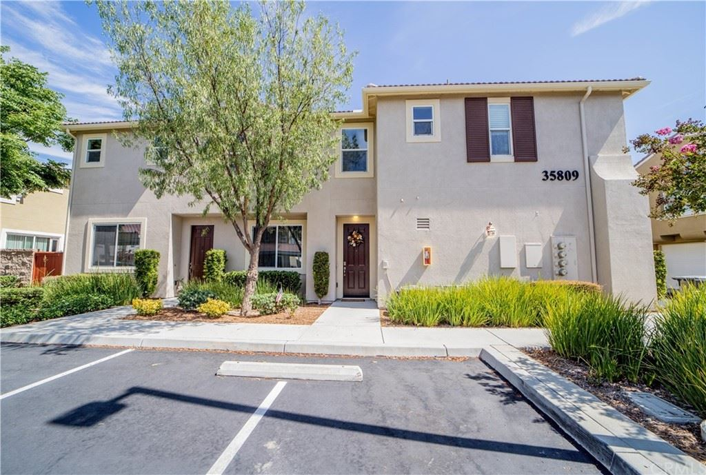 35809 Springvale Lane #1, Riverside, CA 92562 - MLS#: SW21167403