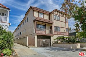 Photo of 4407 AMBROSE Avenue, Los Angeles, CA 90027 (MLS # 19513404)