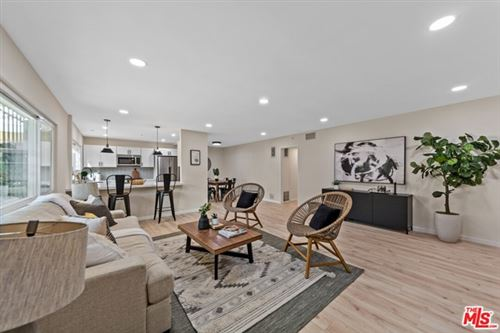 Photo of 823 Java Avenue #5, Inglewood, CA 90301 (MLS # 20666404)