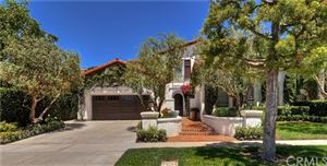 Photo of 21 CATANIA, Newport Coast, CA 92657 (MLS # NP19161404)