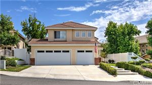 Photo of 23 Rodeo, Lake Forest, CA 92610 (MLS # OC19189404)