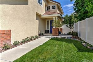Tiny photo for 23 Rodeo, Lake Forest, CA 92610 (MLS # OC19189404)