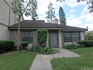 Photo of 211 Brownstone Drive, La Habra, CA 90631 (MLS # PW19119404)