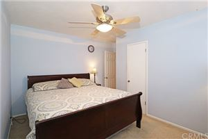 Tiny photo for 775 N Russell Drive, Orange, CA 92867 (MLS # PW19205404)