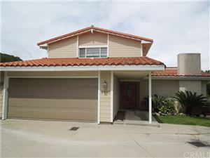 Photo of 5031 Silver Arrow Drive, Rancho Palos Verdes, CA 90275 (MLS # SB19067404)