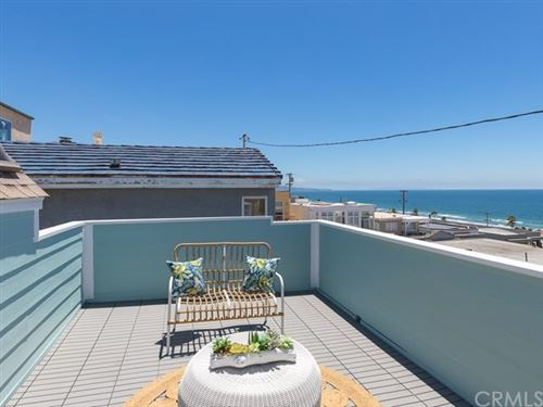 Photo of 224 Shell Street, Manhattan Beach, CA 90266 (MLS # SB21000404)