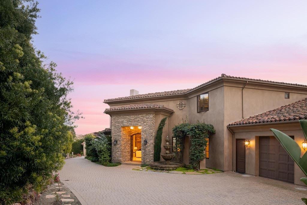 5171 Del Mar Mesa Rd, San Diego, CA 92130 - #: 210007404