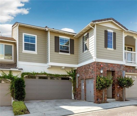4003 Balmoral Drive, Yorba Linda, CA 92886 - MLS#: CV20206404