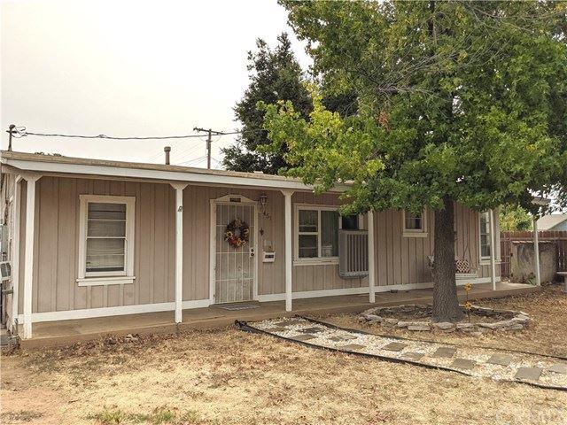 451 E 10th Street, Beaumont, CA 92223 - MLS#: EV20190404