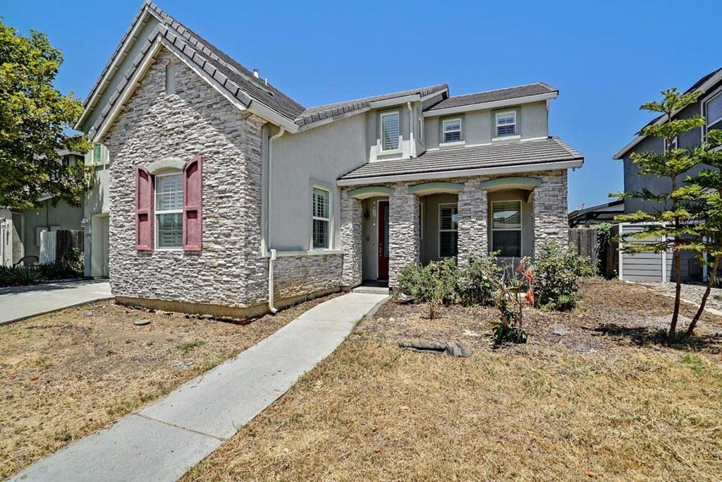 1523 Oasis Lane, Patterson, CA 95363 - #: ML81855404