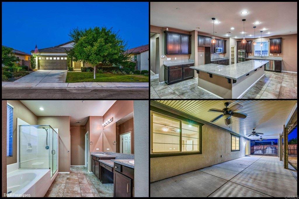53010 Alba Street, Lake Elsinore, CA 92532 - MLS#: NDP2108404