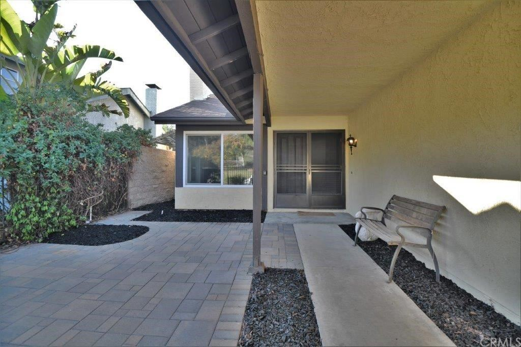 Photo of 21301 Vintage Way, Lake Forest, CA 92630 (MLS # OC21233404)