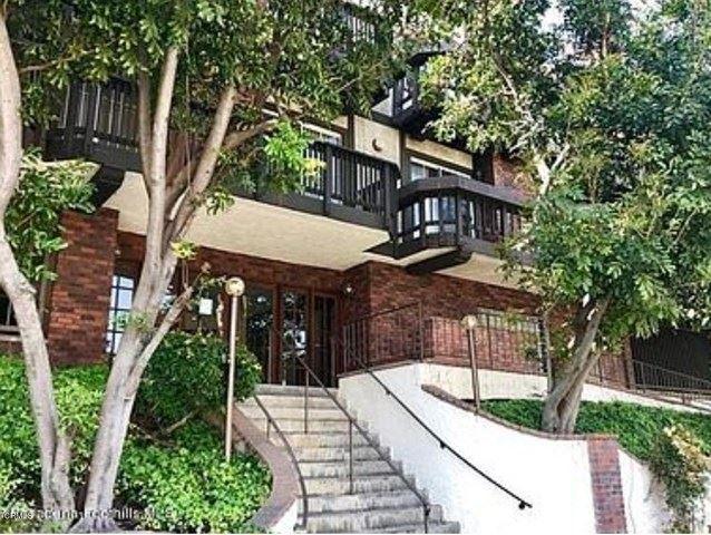 3800 Stocker Street #32, View Park, CA 90008 - MLS#: P1-2404