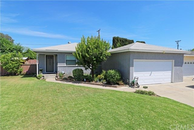 Photo for 775 N Russell Drive, Orange, CA 92867 (MLS # PW19205404)