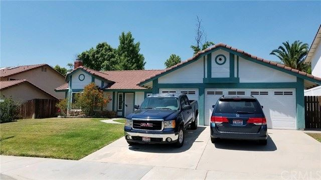 24222 Old Country Road, Moreno Valley, CA 92557 - MLS#: PW20092404