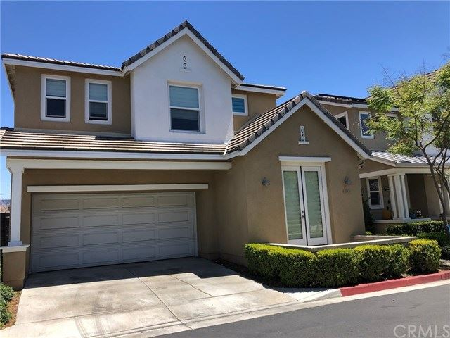 Photo of 430 Colony Drive, Fullerton, CA 92832 (MLS # PW21093404)