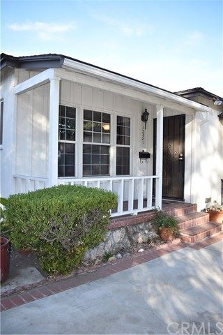Photo of 13821 Cohasset Street, Van Nuys, CA 91405 (MLS # AR21005405)