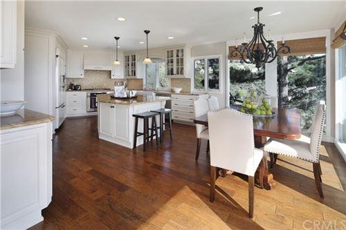 Tiny photo for 2455 Temple Hills Drive, Laguna Beach, CA 92651 (MLS # LG21134405)