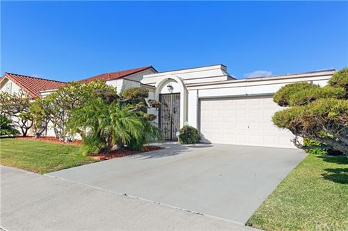 Photo of 9451 Downing Circle, Westminster, CA 92683 (MLS # OC20008405)