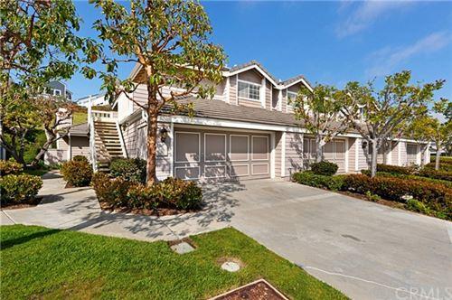 Photo of 25 Pemberton Place #120, Laguna Niguel, CA 92677 (MLS # OC21102405)
