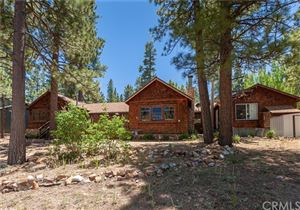 Photo of 40218 Lakeview Drive, Big Bear, CA 92315 (MLS # PW19162405)