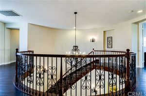 Tiny photo for 1624 Tyler Drive, Fullerton, CA 92835 (MLS # PW19191405)