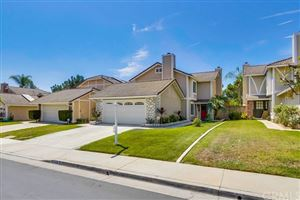 Photo of 826 Farmer Lane, Placentia, CA 92870 (MLS # PW19216405)