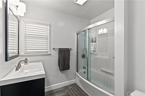Tiny photo for 509 Union Place, Brea, CA 92821 (MLS # PW21071405)