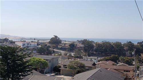 Photo of 1339 Berwick Drive, Morro Bay, CA 93442 (MLS # SC20228405)