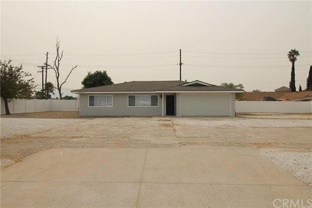 8860 Beech Avenue, Fontana, CA 92335 - MLS#: CV20190405
