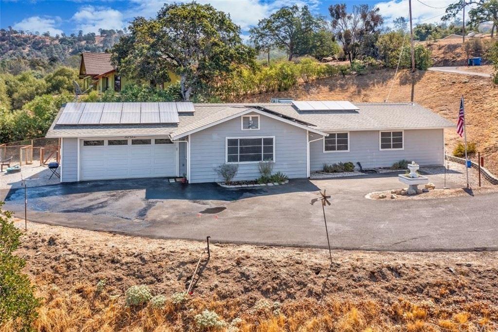 30482 Sentinel Drive, Coarsegold, CA 93614 - MLS#: FR21192405