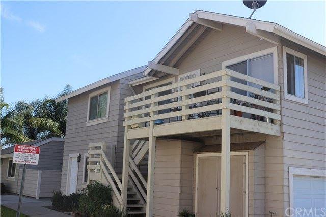703 Walnut Drive, Lake Elsinore, CA 92530 - MLS#: IV20032405
