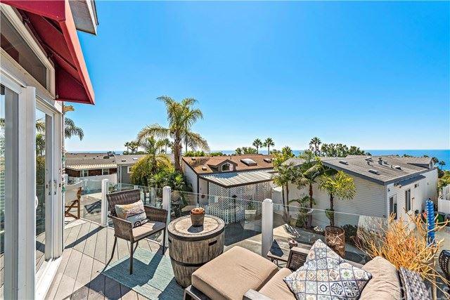 30802 S Coast Highway #F-7, Laguna Beach, CA 92651 - MLS#: LG21077405