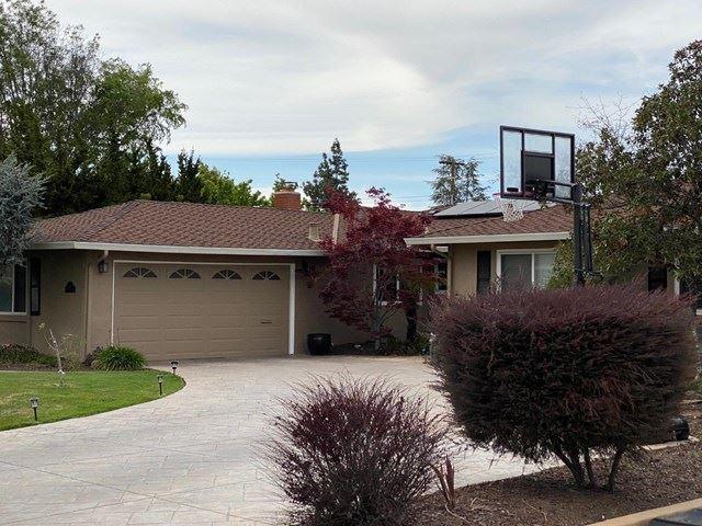 287 Belblossom Way, Los Gatos, CA 95032 - #: ML81837405
