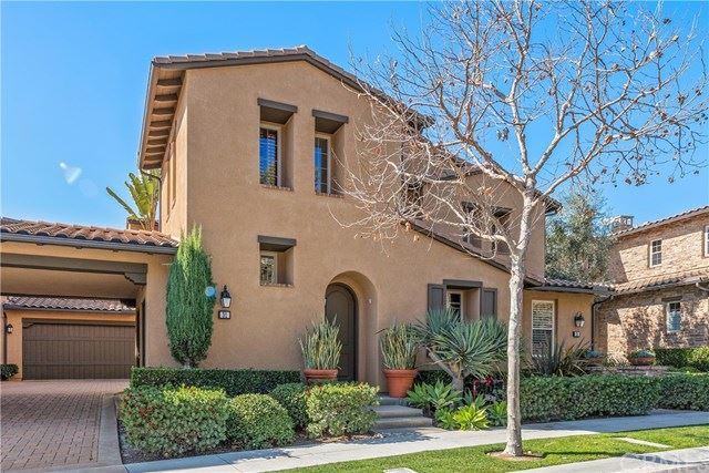 31 Chianti, Ladera Ranch, CA 92694 - MLS#: OC21024405