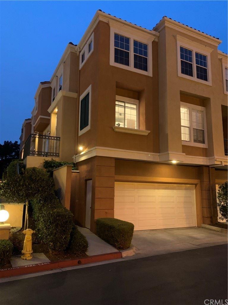 4 Imperial Aisle, Irvine, CA 92606 - MLS#: OC21199405